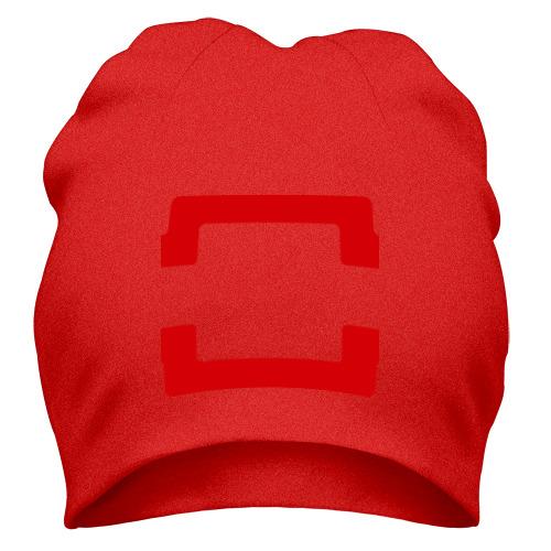 Шапка Chevrolett Logo