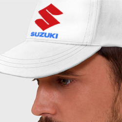 Suzuki - интернет магазин Futbolkaa.ru