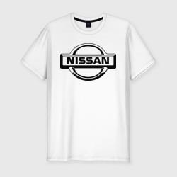 Nissan club