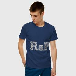 RaP (4)