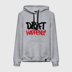 Drift Happens!