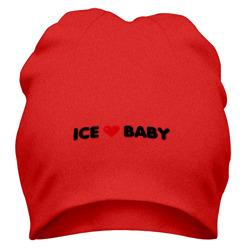 Ice baby (2)
