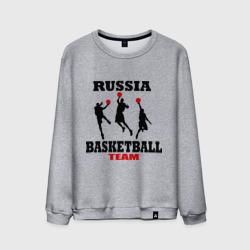 Русский баскетбол