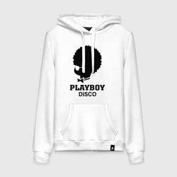 Playboy disco