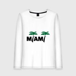 Miami (2)
