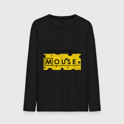 Mouse M.D. (Everybody Mice)