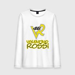 Rossi (2)