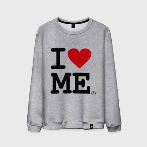 I love Me (2)