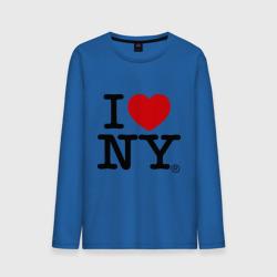 I love NY Classic
