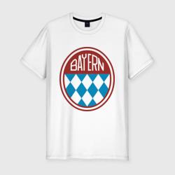 Бавария (2)