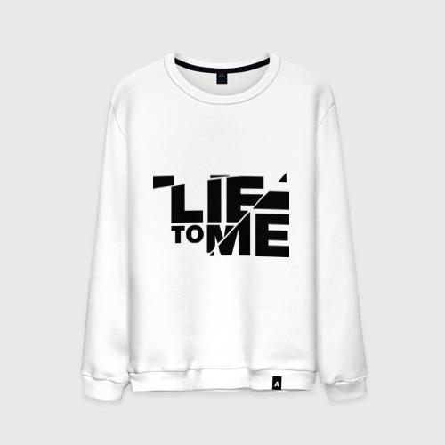 Lie to me (3)