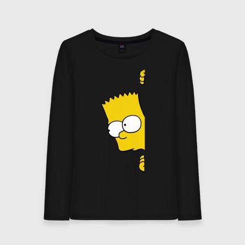 Bart Simpson (3)