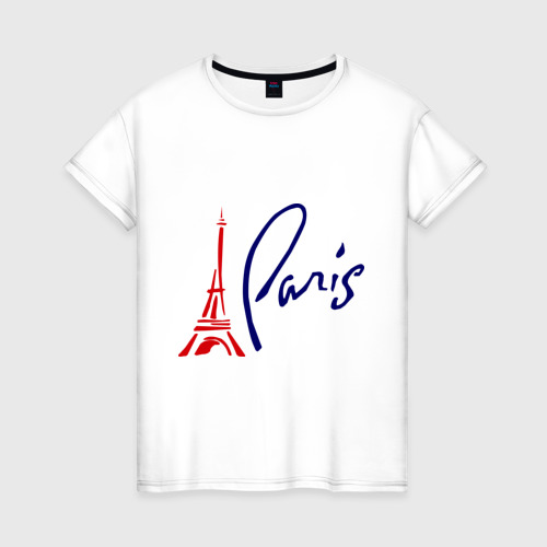Paris (3)