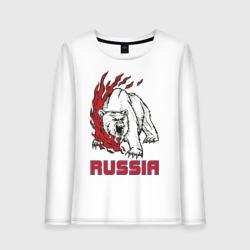 Russia (3)