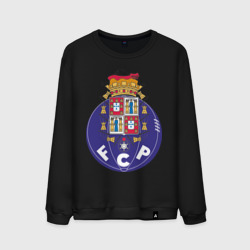Porto_FC