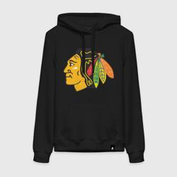 Chicago Blackhawks Kane