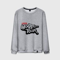 AND1 Mixtape tour