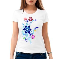 Цветы Пандоры