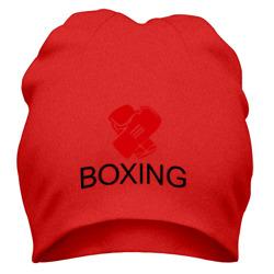 Boxing - интернет магазин Futbolkaa.ru