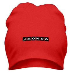 Honda (3) - интернет магазин Futbolkaa.ru