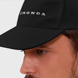 Honda (3)