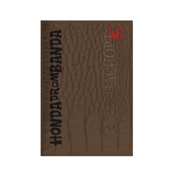 HondaDromBanda (6)