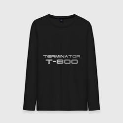 Терминатор Т-800