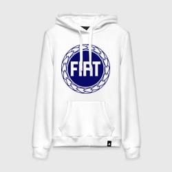 Fiat (2)