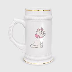 Коты аристократы (1)