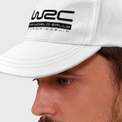 WRC - интернет магазин Futbolkaa.ru