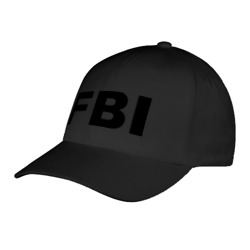 FBI (2)