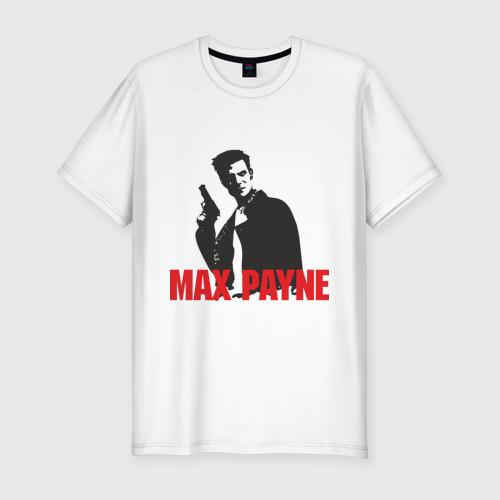 Max Payne (2)