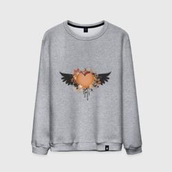 Сердце (2)