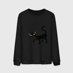 Кошка (2)