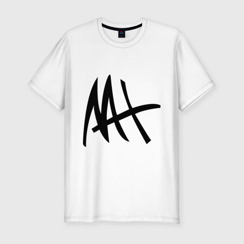 Мужская футболка премиум  Фото 01, Matt Hardy