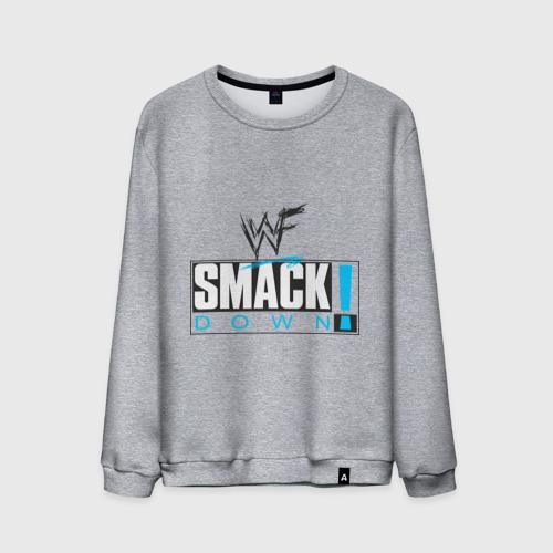 SmackDown 2