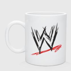 WWE - интернет магазин Futbolkaa.ru