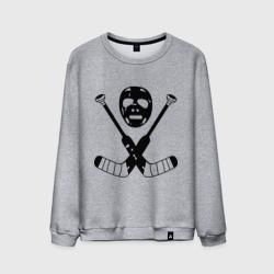 Хоккей (11)