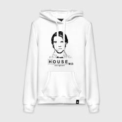 House m.d. Чейз