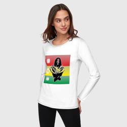 Bob Marley (3)