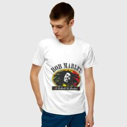 Bob Marley (7)