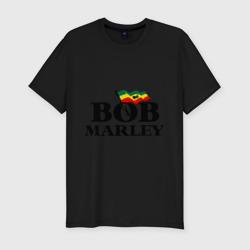 Bob Marley (8)