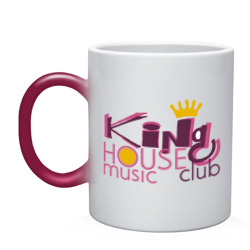 House music (2)