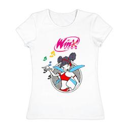 Winx Musa (2)