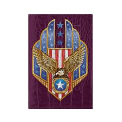 Орел США