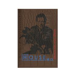 House m.d.  Genious