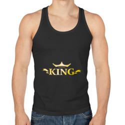 King (3)