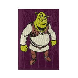 Shrek (4)