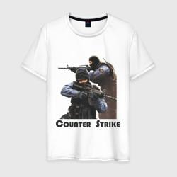 Counter strike (6)