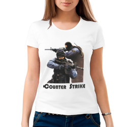 Counter strike (6)